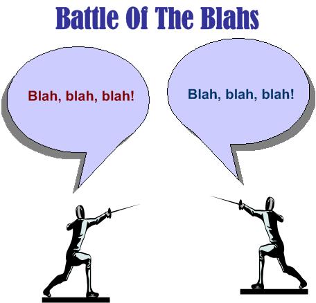 battle-of-the-blahs