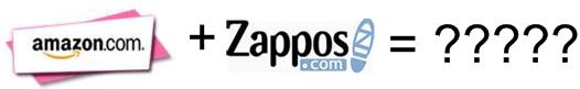 Amazappos