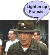 lighten-up-francis.png
