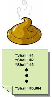 Shallmeister