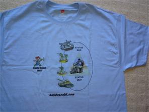 FAI T-Shirt