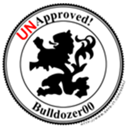 BD00 Unapproved