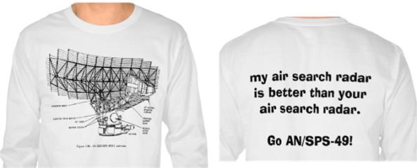 Tshirt-49