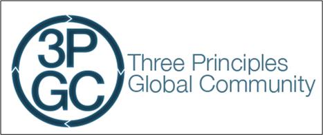 3PGC Logo