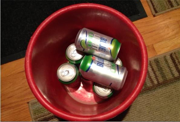 Beer Tip