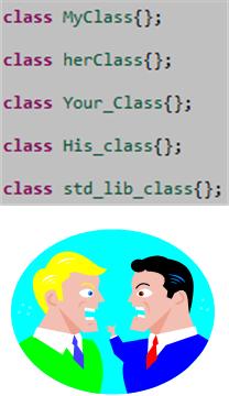 type_names