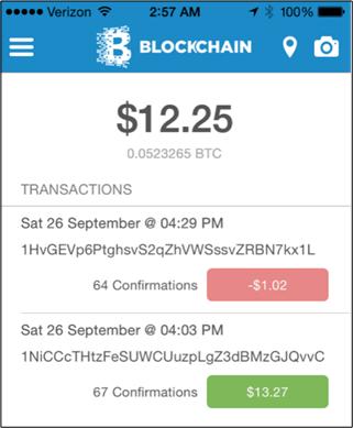 blockchainwallet