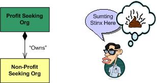 stinx
