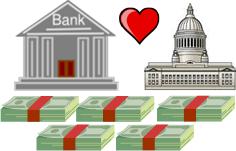 govandbank