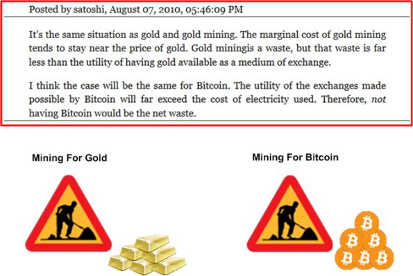 goldbtcmining