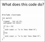 mixed-mode-math