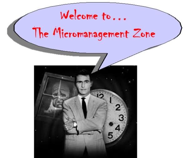 welcome-tmz