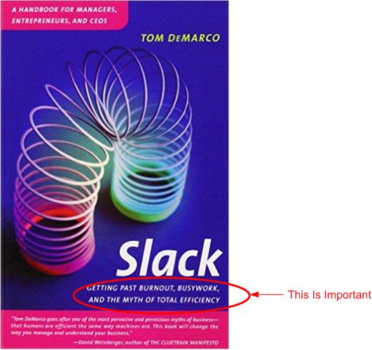slackbook