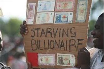 starvingbillionaire