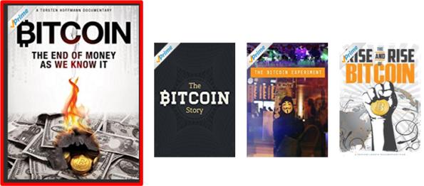 bitcoinmovies