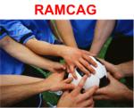 Ramcag