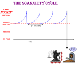 ScanxietyCycle
